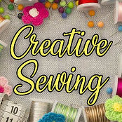 Creative Sewing.jpg