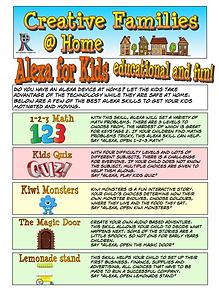 Alexa for kids KS 1+2.png
