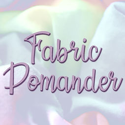 Fabric Pomander.jpg