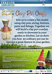 Clay Pot Crafts - 12th April.jpg