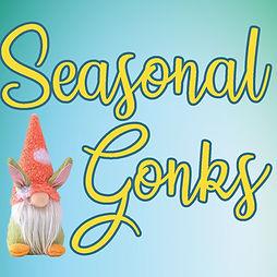 Seasonal Gonks.jpg