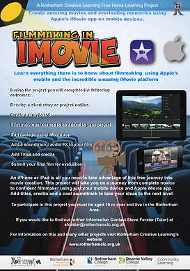 Filmmaking in iMovie - web.png