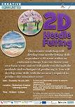 2d Needle Felting 1st July.jpg