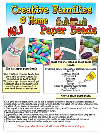 Paper Beads.png