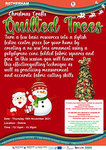 Christmas - Quilted Trees 18th November PM.jpg