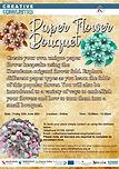 Paper Flower Bouquet 25th June 2021.jpg