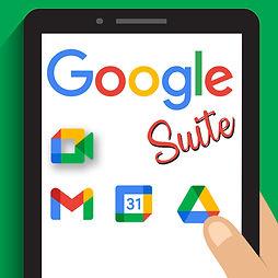 Google Suite.jpg