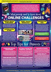 Online Challenges.jpg