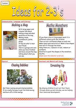 SUMMER 6 - Ideas for 2-3_s.jpg