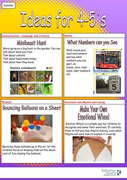 Summer 18 Ideas for 4-5_s.jpg