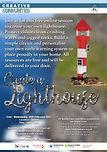 Create a lighthouse 24th Feb 2021.jpg