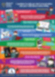7 Conversation Topics.jpg