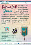 Fabric Wall Banner - 23rd April.jpg