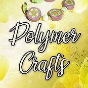 Polymer Crafts.jpg