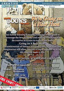 02-09-21 - The Centre Brinsworth- Bringing Books to life.jpg