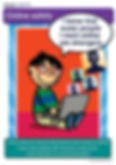 Poster 15.jpg