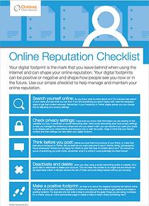 Online Reputation Checklist.png