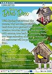 Bird Box 16th July 2021.jpg