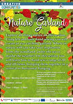 Nature Garland 22nd March.jpg
