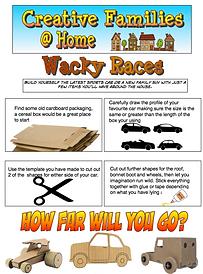 Wacky Races.png