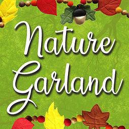 Nature Garland.jpg