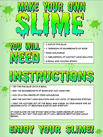 Make Your Own Slime.png