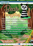 Bear Necessities 7th July CLC.jpg