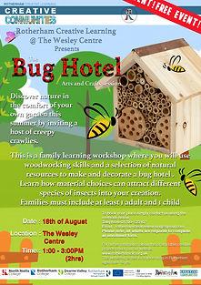 18_08_21 - Wesley Centre Bug Hotel.jpg