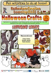 Halloween Crafts 6.jpg