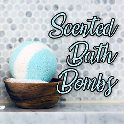 Scented Bath Bombs.jpg