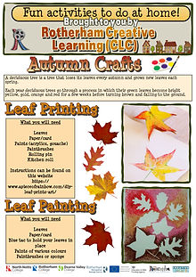 Autumn Crafts Leaf Painting.jpg
