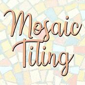 Mosaic Tiling.jpg