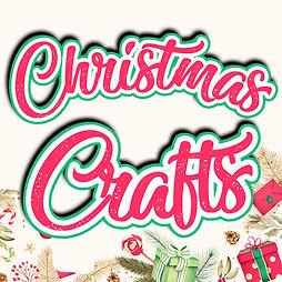 Christmas Crafts.jpg