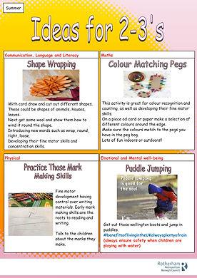 SUMMER 7 - Ideas for 2-3_s.jpg