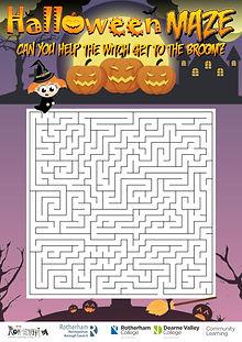Halloween Maze.jpg