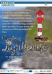 Create a Lighthouse 26th April.jpg