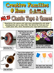 Classic Toys and Games.png