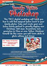Christmas - Family Festive Photoshop 14th December.jpg