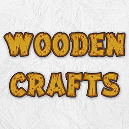 Wooden Crafts.jpg