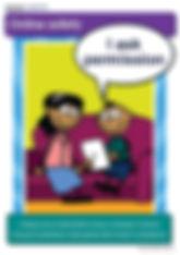 Poster 18.jpg
