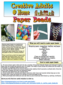 Paper Beads Adult Learning.png