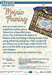 Mosaic Framing Poster 10th March.jpg