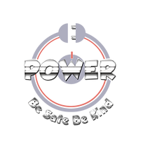 Image result for POWER cadets rotherham