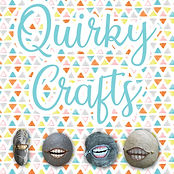 Quirky Crafts.jpg