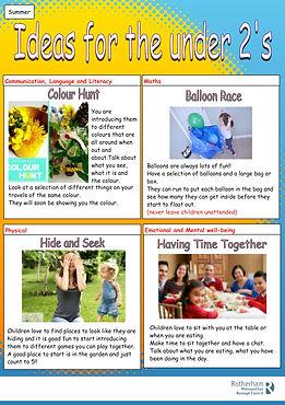 SUMMER 12 - Ideas for the Under 2_s.jpg