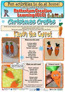 Christmas Crafts Kevin.jpg