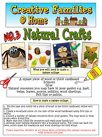Natural Crafts.png