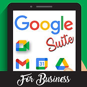 Google Suite for Business.jpg