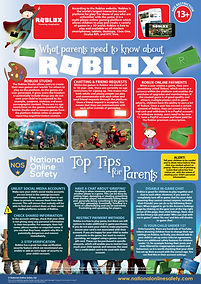 Roblox-Parents-Guide-V2-081118.jpg