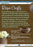 Rope Craft 1st March.jpg